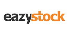 Voorraadbeheer software van Eazystock