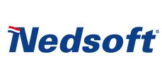 Voorraadbeheer software van Nedsoft