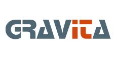 Voorraadbeheer Software Gravita