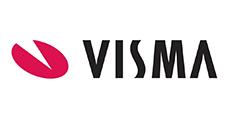 Voorraadbeheer Software Visma