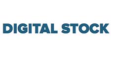 Voorraadbeheer software van Digital Stock