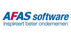 Voorraadbeheer software Afas